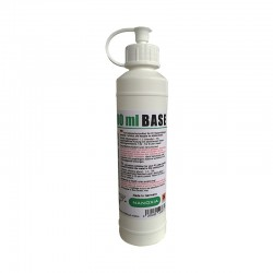 CF No.1 - - Base Corrosion Blocker - 100 ml