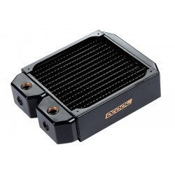 Alphacool NexXxoS XT45 Full Copper 140