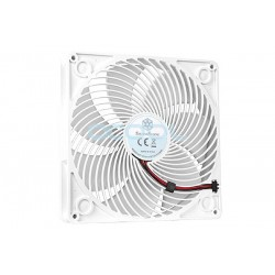 Silverstone 180mm fan SST-AP182